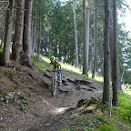 3Länder Enduro jagdhof.bike (79).JPG