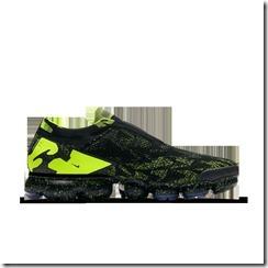 Nike Air VaporMax Moc 2 x ACRONYM® (13)