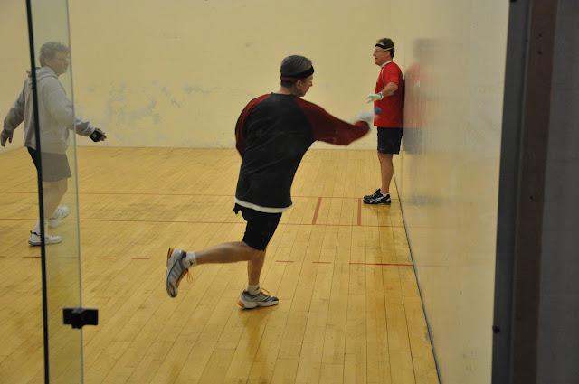 2012 OHA Doubles - DSC_0098.jpg