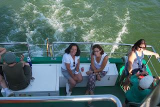 viaje en barco asociacion 099.jpg