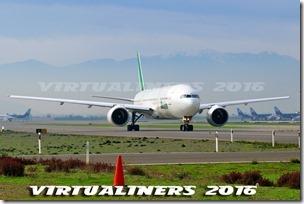 SCL_Alitalia_B777-200_IE-DBK_VL-0072