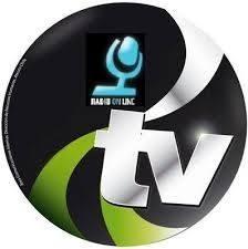Logo Tributo Valentina