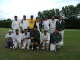 AzaadCC Allsop Cup Winners2.JPG