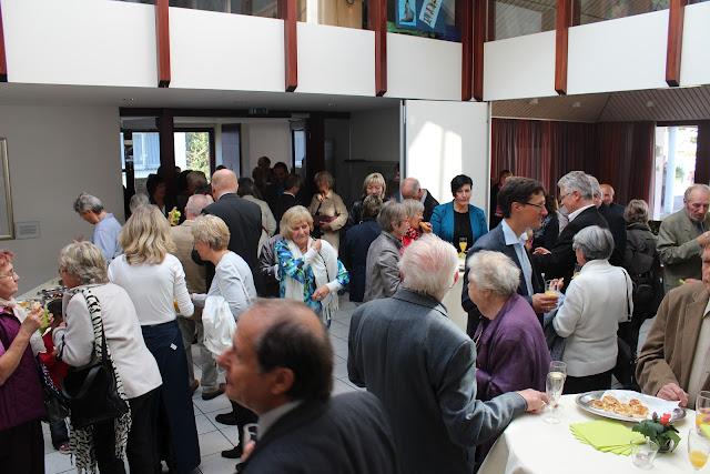 Einführungsgottedienst Pfarrer Müller 2012 - IMG_6342.JPG