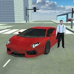 Russian city of crime 3D 1.1 Apk