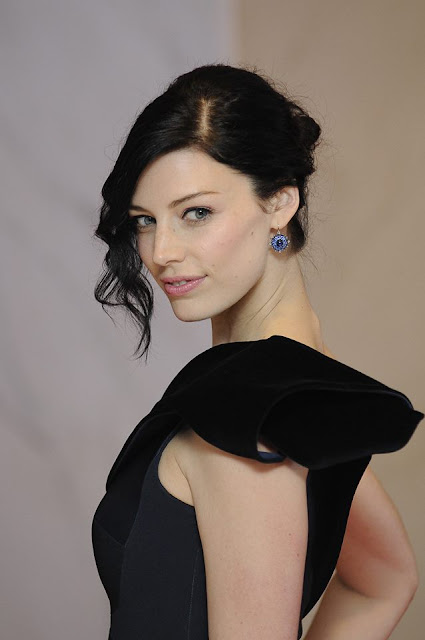Jessica Pare Profile Pictures Dp Images