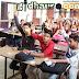 झाझा : D.S.M काॅलेज में पढ़ाई आरंभ, छात्रहित में संघ ने उठाए सफल कदम