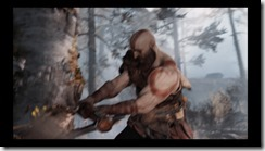 God of War_20180422135210