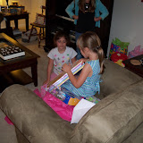 Corinas Birthday Party 2010 - 101_0760.JPG