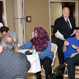 LBRL 2009 Meetings - _MG_2623.jpg