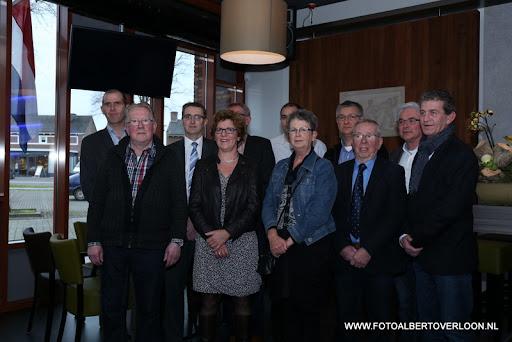 opening nieuw gemeenschapshuis De Pit overloon 22-11-2013 (13).JPG