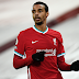 Liverpool defender Matip 'feeling good' for new Premier League season