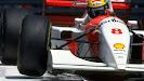 F1-Fansite.com Ayrton Senna HD Wallpapers_159.jpg