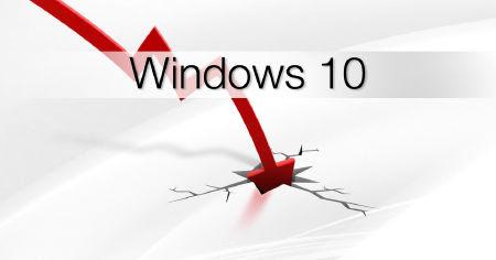 windows_102.jpg