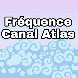 تردد قناة canal atlas  الجديد  2021 على نايل سات، بدر وعلى جميع الأقمار- Frequency