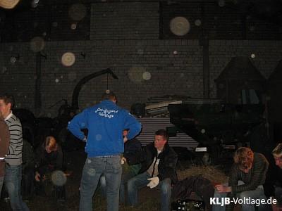 Erntekronebinden 2008 - -tn-IMG_0494-kl.jpg