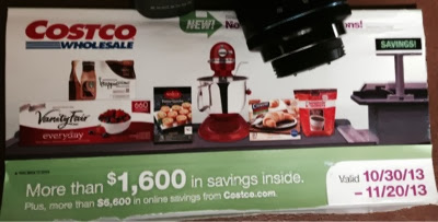 http://addictedtocostco.com/201311_costco_us_coupon_book.pdf