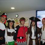 gran fiesta pirata 001.jpg