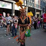 DGP-Bologna-Pride-2008-3034.JPG