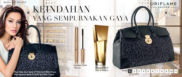 http://bisnisjakartabarat.blogspot.com/2014/05/daftar-member-oriflame-mei-2014.html