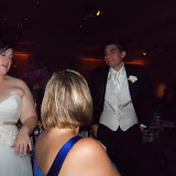 Megan Neal and Mark Suarez wedding - 100_8402.JPG