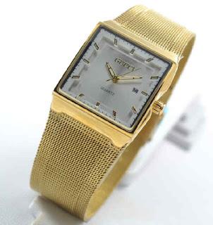 Gucci, jam tangan Gucci, jam tangan wanita,Harga jam Gucci