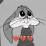 Debora Dossantos's profile photo