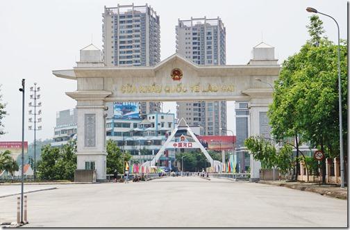 vietnam96