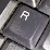 An R key _'s profile photo