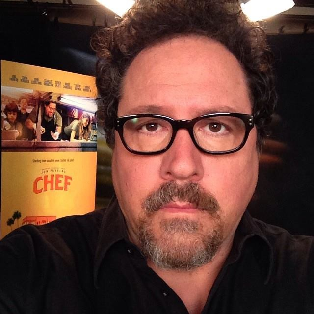 Jon Favreau   Dp Images, Display pics collection for whatsapp, Facebook, Instagram, Pinterest, Hi5.