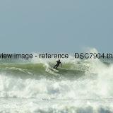 _DSC7904.thumb.jpg