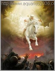 senhor-jesus-batalha-armagedom