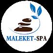 Dubai Maleket S