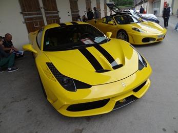 2017.07.01-015 Ferrari