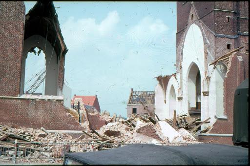 Tornado 002.tif
