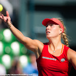 Angelique Kerber - 2015 Toray Pan Pacific Open -DSC_4085.jpg