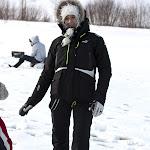 03.03.12 Eesti Ettevõtete Talimängud 2012 - Kalapüük ja Saunavõistlus - AS2012MAR03FSTM_274S.JPG