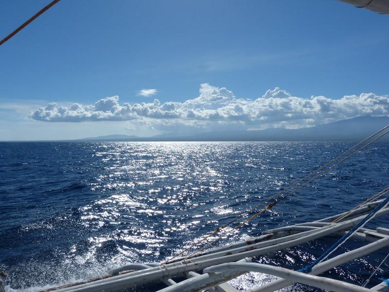 Dauin, Dumaguete, APO Island (Negros) - philippines%2Bdeux%2B777.JPG