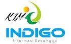http://info-ngijo.blogspot.com/p/profil-desa-ngijo.html