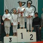 06-12-02 clubkampioenschappen 280-1000.jpg