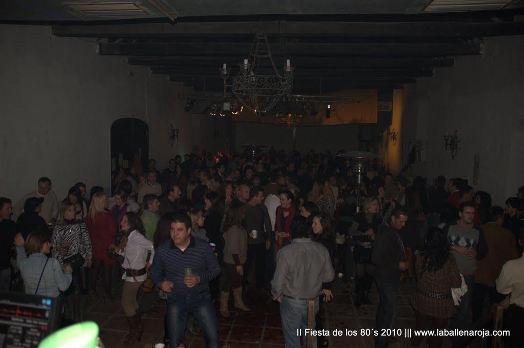 II Fiesta de los 80´s 2010 - DSC_0007.jpg