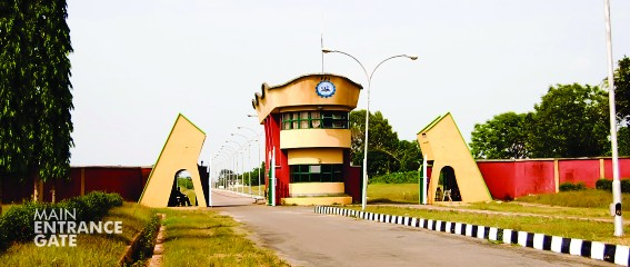 Federal Poly Unwana Senate Academic Board NYSC Approved List 2018/2019