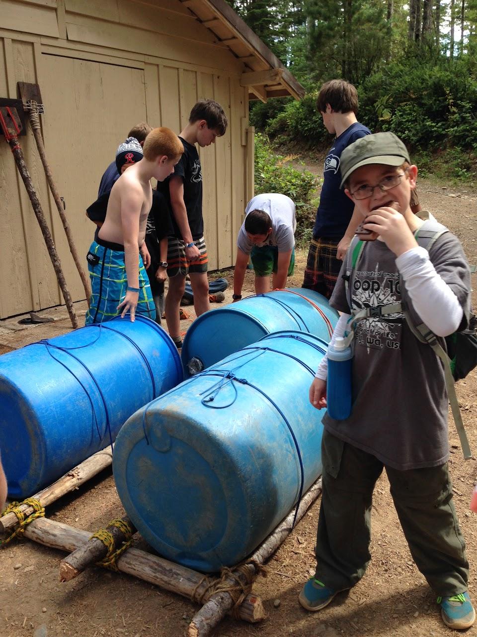 Camp Hahobas - July 2015 - IMG_4050.JPG