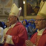 santa-misa-de-apertura (12).JPG