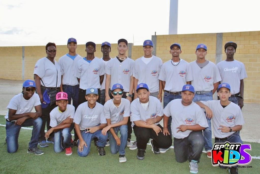 Apertura di wega nan di baseball little league - IMG_0881.JPG