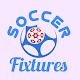 Soccer Fixtures Download on Windows