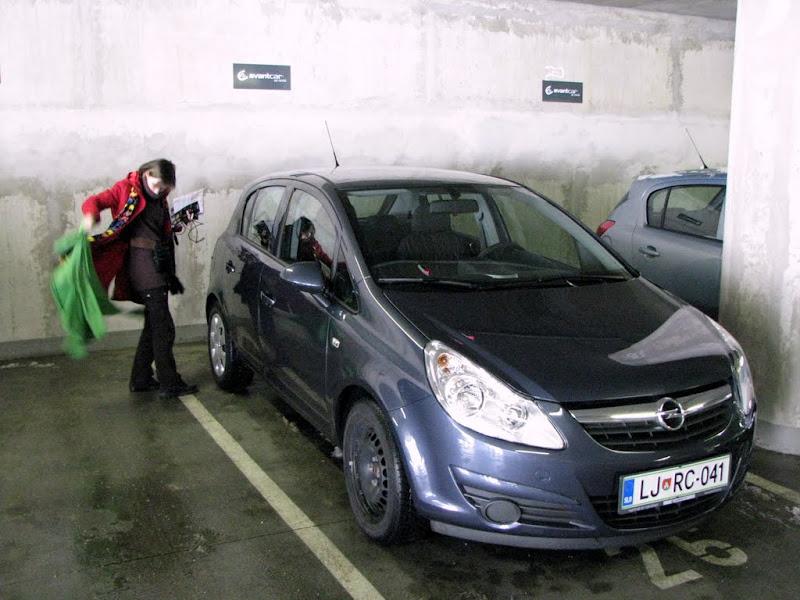 IMG_8762 - rental Opel