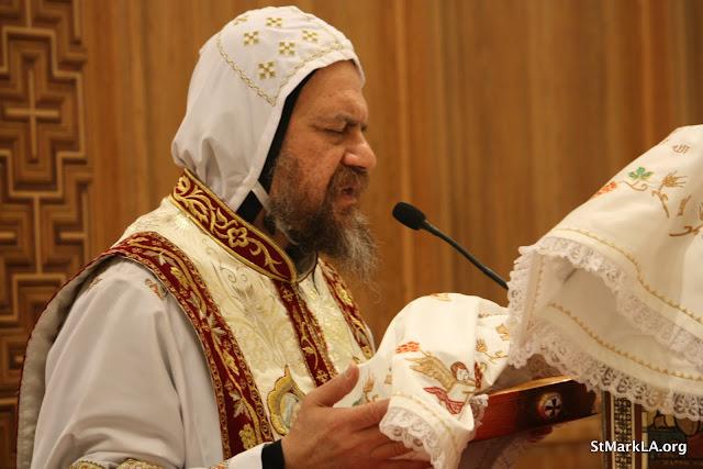 Ordination of Deacon Cyril Gorgy - IMG_4319.JPG