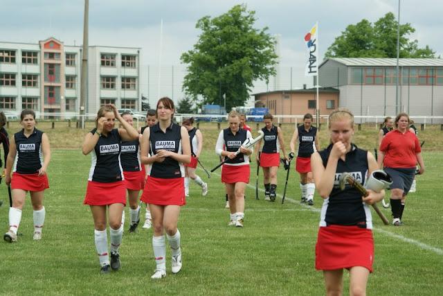 Feld 07/08 - Damen Oberliga in Plau - DSC01250.jpg