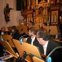 2012.11.24. Kirchenkonzert